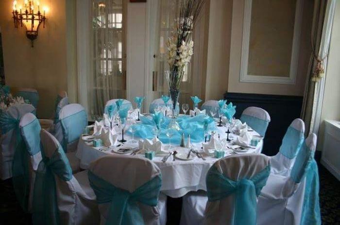 Addobbi Matrimonio Azzurro Tiffany : Tema tiffany organizzazione matrimonio forum