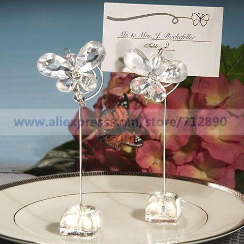 Aaa Cercasi Idee Per Nozze Di Diamante Organizzazione Matrimonio