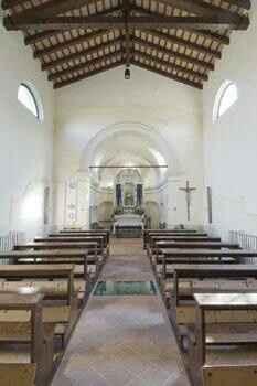 Per chi si sposa in chiesa - 3