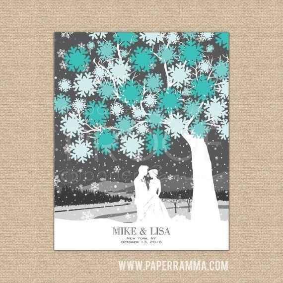 Matrimonio d'inverno... ispirazione Frozen ❄️❤️ - 20