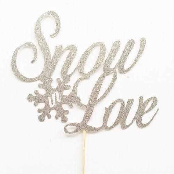 Matrimonio d'inverno... ispirazione Frozen ❄️❤️ - 21