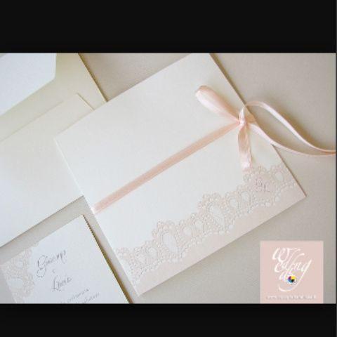 Segnaposto Matrimonio Rosa Cipria.Rosa Cipria Partecipazioni Pagina 4 Organizzazione