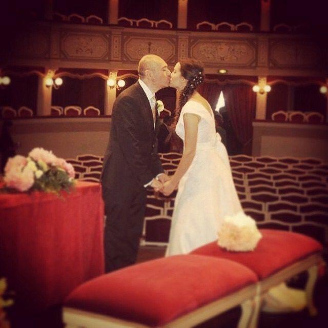 Auguri Matrimonio In Ritardo : Ecco il mio matrimonio anche se un po in ritardo neo