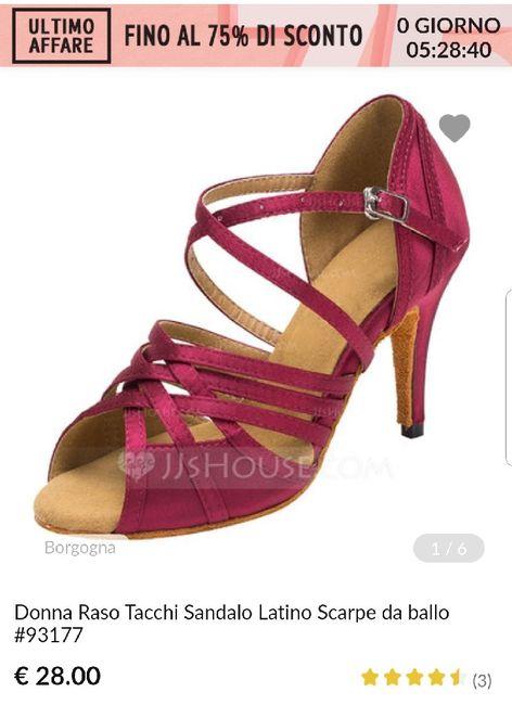 Le scarpe dei miei sogni ♥️👠😔 7