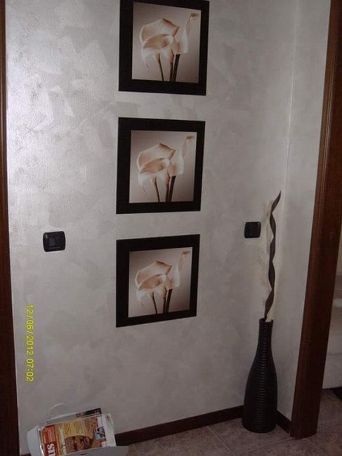 Camere da letto - Página 2 - Vivere insieme - Forum Matrimonio.com