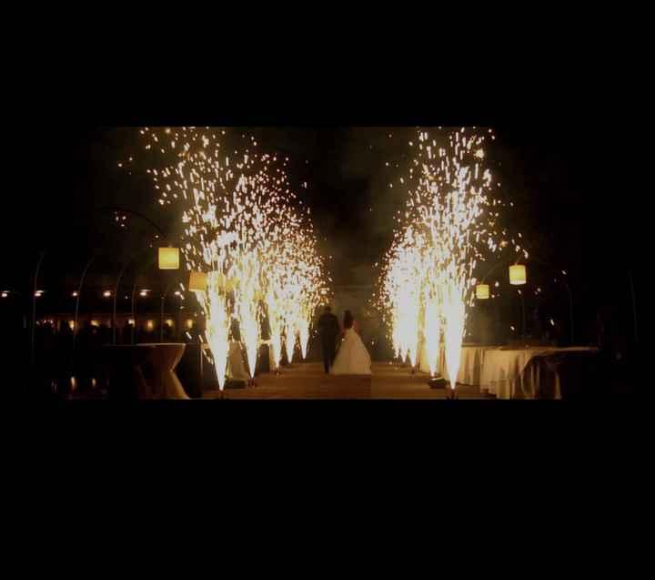 Fuochi D'artificio? 🎆 2