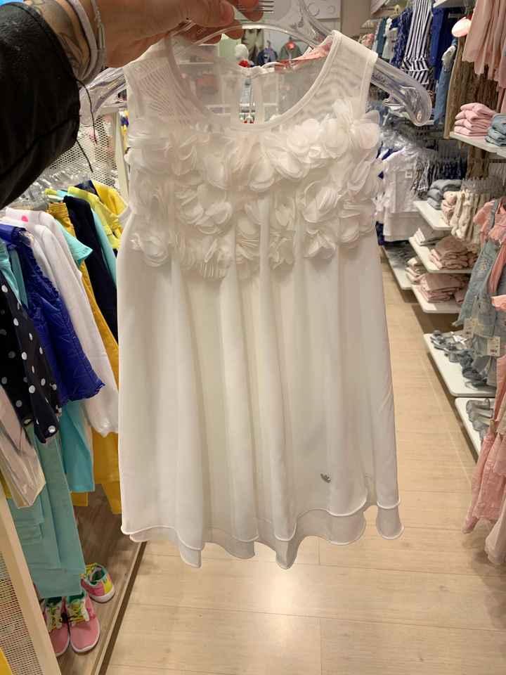 a -63 abbiamo anche il vestito della principessa!☘️ - 1