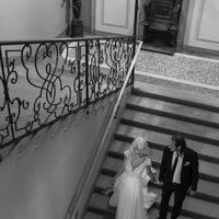 Ecco alcune foto ufficiali del nostro matrimonio 🌸 - 3