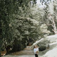 Ecco alcune foto ufficiali del nostro matrimonio 🌸 - 4