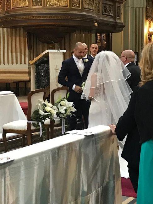14.06.2019 finalmente sposati! 3