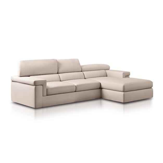 Il mio divano