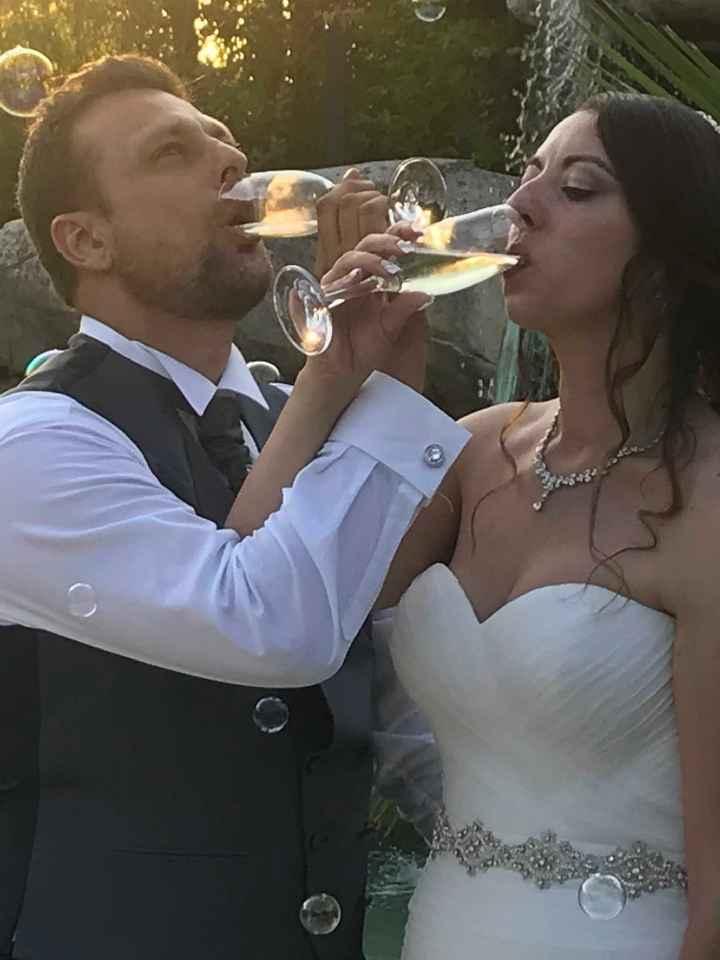 Sposatiiii 23 giugno 2018 - 3
