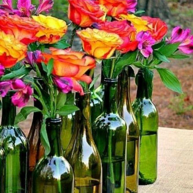 Consigli colori.. Tema vino! 8