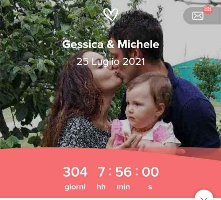Countdown - 1