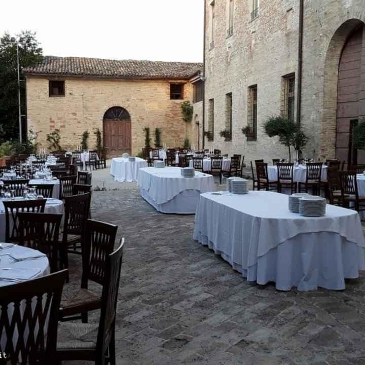 Palazzo Carradori - 3