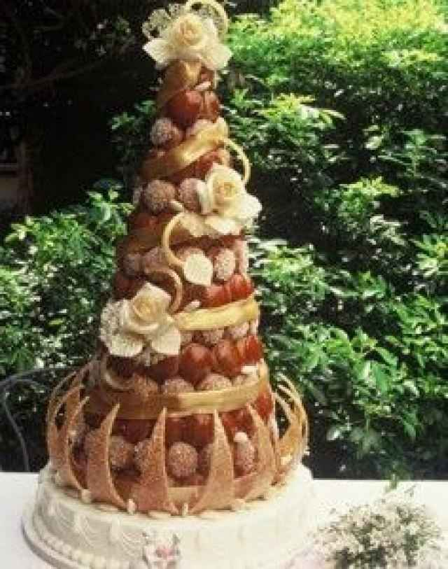 Torta classica o cupcake? - 1