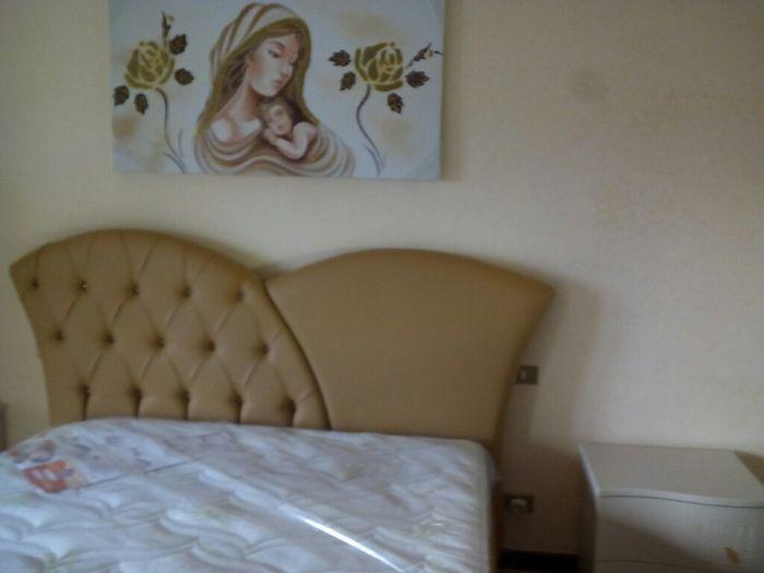 Ecco la mia camera da letto - Organizzazione matrimonio - Forum ...