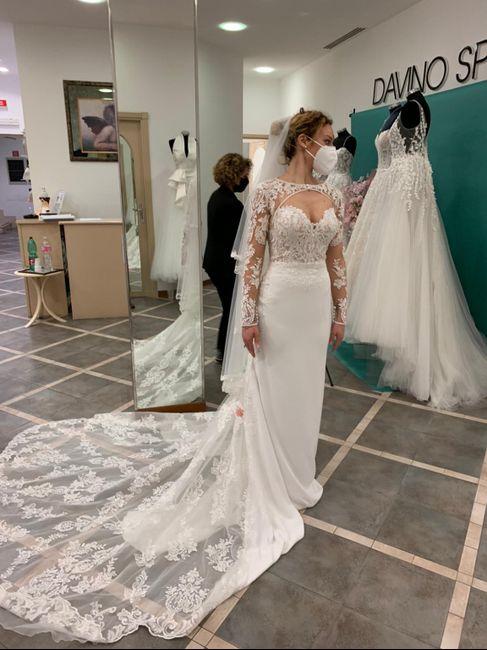 Trucco sposa!! 🥰 1