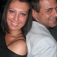 Alexmarina