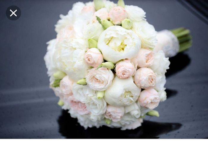 Sposa Bouquet Peonie.Bouquet Peonie Organizzazione Matrimonio Forum