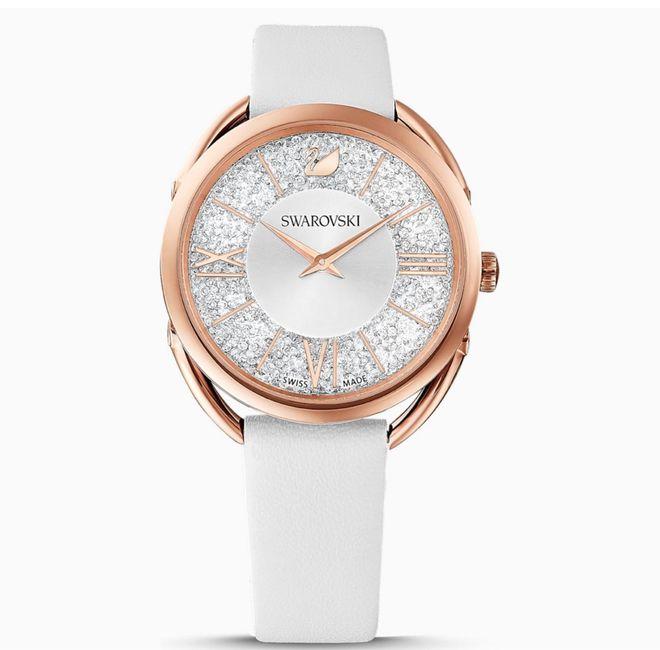 Orologio sposa - 1