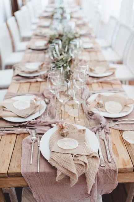 Matrimonio In Spiaggia Palermo : La mise en place pagina ricevimento di nozze forum