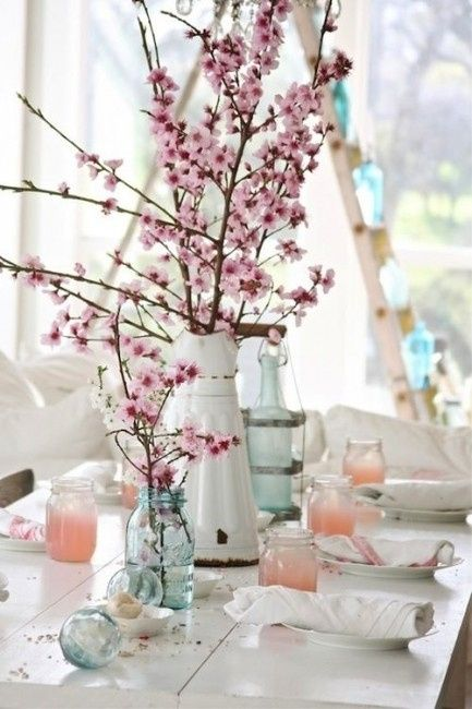 Matrimonio Tema Giappone : Tema giappone fiori di ciliegio organizzazione