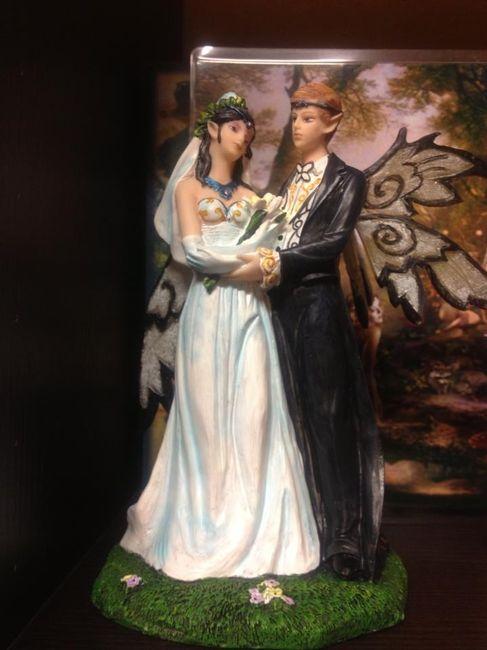 Matrimonio Tema Fantasy : Idee per un matrimonio a tema fantasy trono di spade
