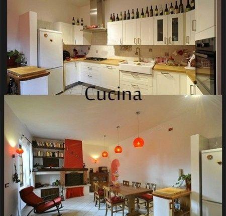 ikea cucine forum - 28 images - cucine ikea p 225 3 vivere insieme ...