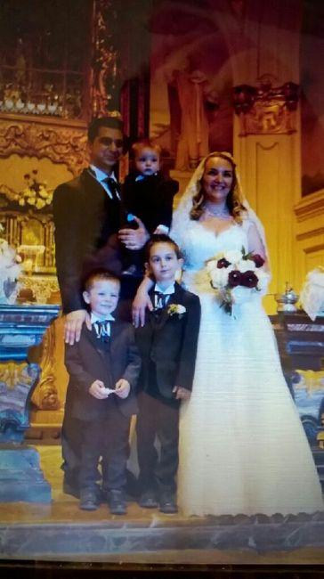 11 giugno 2017 finalmente sposi! - 2