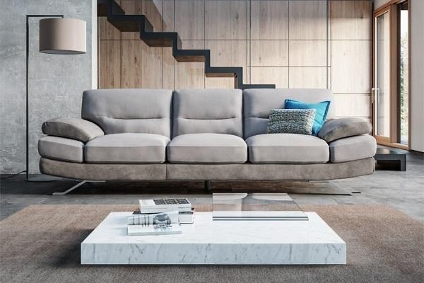 Dilemma divano 2