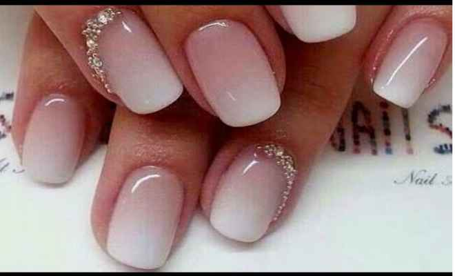 Unghie nail art o french manicure? - 1