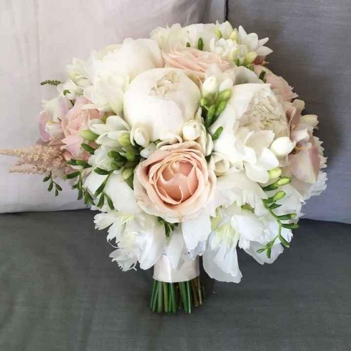 L' amato bouquet 💐 - 2