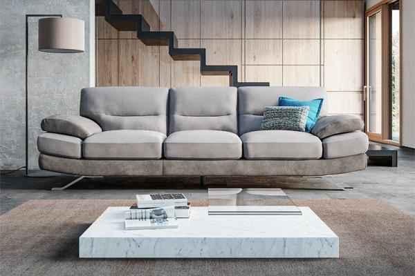 Dilemma divano - 1