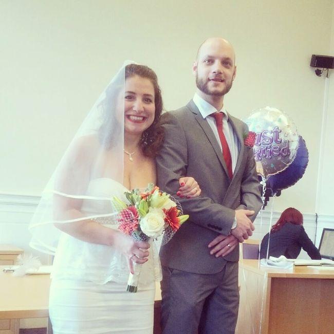 Matrimonio In Inghilterra : Matrimonio civile in inghilterra neo spose forum