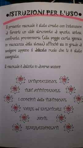 manuale 02