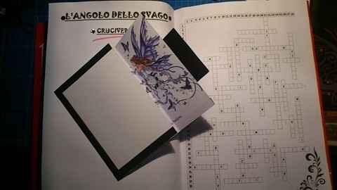 manuale 05