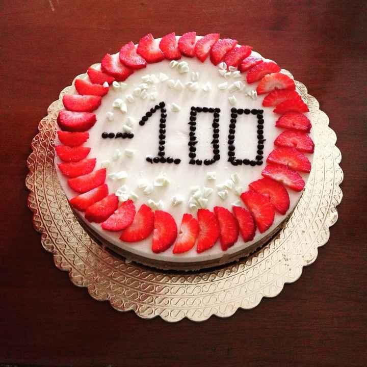 E sono -100!!! - 1