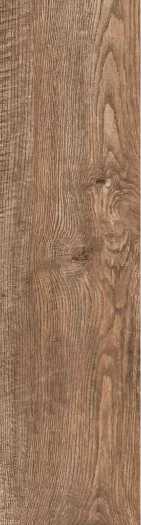 I vostri pavimenti gres effetto legno :) - 4