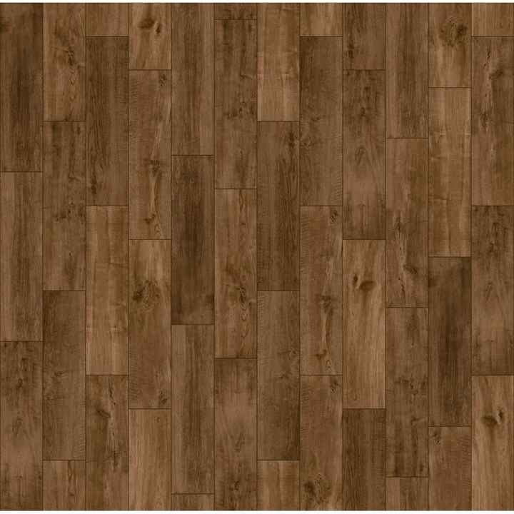 I vostri pavimenti gres effetto legno :) - 5