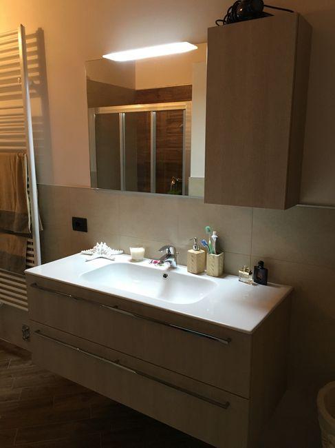 Cucina e...mobile bagno - Vivere insieme - Forum Matrimonio.com