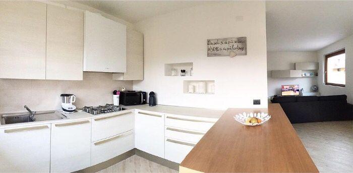 Top laminato effetto legno vivere insieme forum - Cucina laminato effetto legno ...