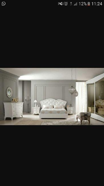 Camera da letto spar - Vivere insieme - Forum Matrimonio.com