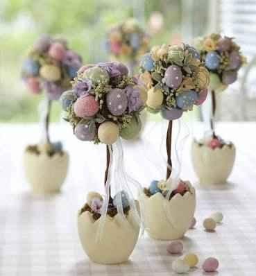 Matrimonio e uova :) - 19