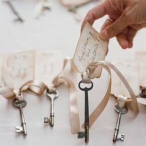 Idee segnaposto ringraziamenti pagina 3 organizzazione matrimonio forum - Idee originali per segnaposto matrimonio ...