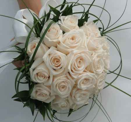 Bouquet...pareri - 1