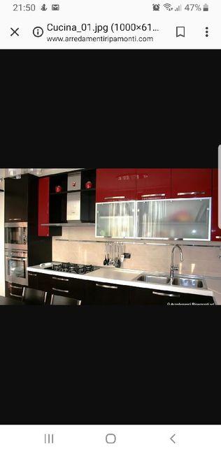 Ricerca cucina 7