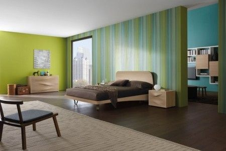 Camera da letto-Napol - Vivere insieme - Forum Matrimonio.com