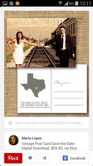 Matrimonio Tema Treno : Partecipazioni e tema nozze treno organizzazione