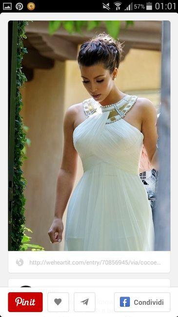 Matrimonio Tema Grecia : Matrimonio tema antica grecia organizzazione